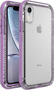 LifeProof Next Series Case for iPhone XR - Retail Packaging - Ultra