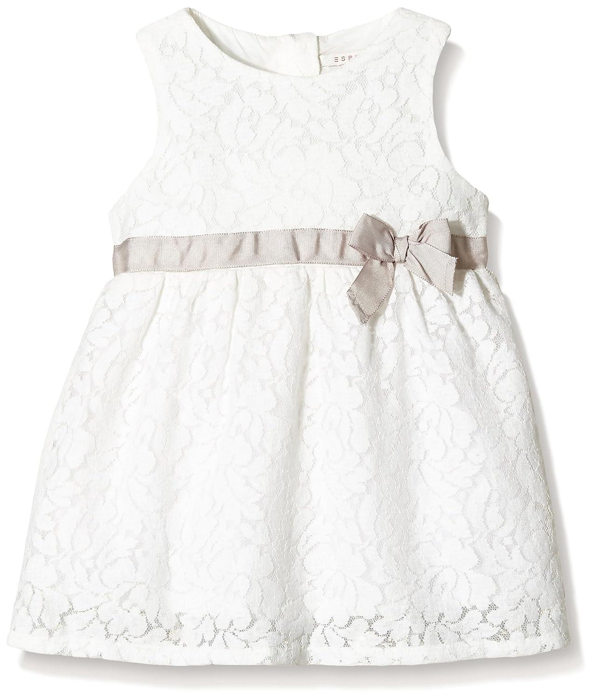 Esprit Baby - Mädchen Kleid Gr. 62 (Herstellergröße: 3 Monate ...