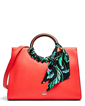 17e643f93f Image Unavailable. Image not available for. Color  Kate Spade Katarina  Ridgefield Street ...