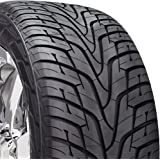 Hankook Ventus ST RH06 All-Season Tire - 275/60R17 108V