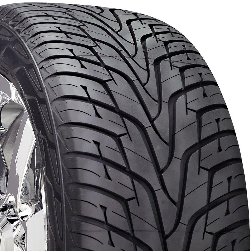 Hankook Ventus ST RH06 All-Season Tire - 305/45R22 118V