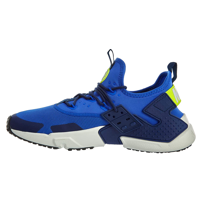 Nike Herren Air Huarache Drift Fitnessschuhe Schwarz B07G7YFJVQ B07G7YFJVQ B07G7YFJVQ  27b66f
