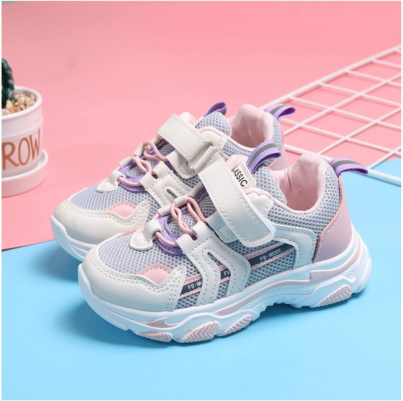 2018 New Spring Women Shoes for Woman Casual Shoes Wild