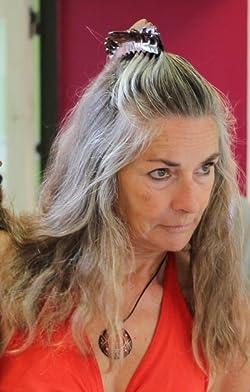 Mariange Lapeyssonnie