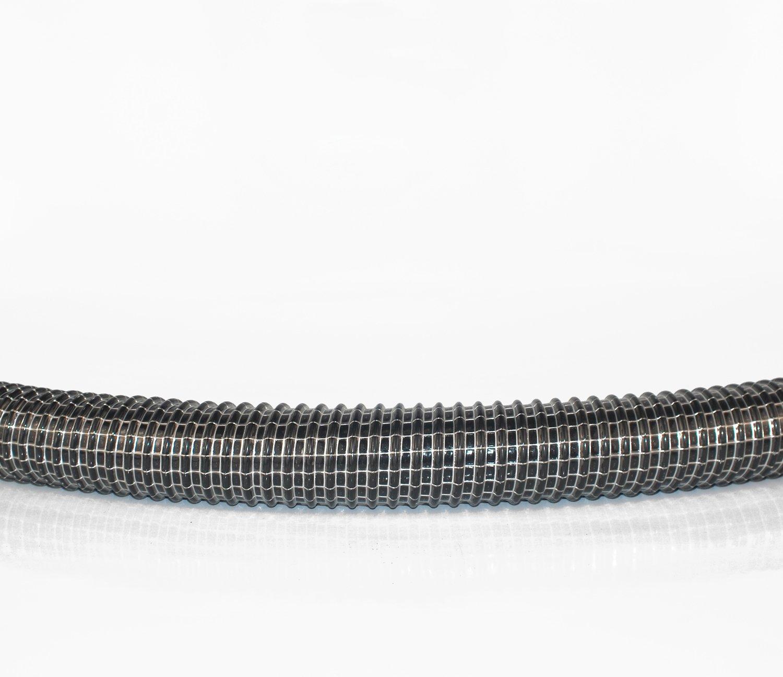 ALLEGRA IW 38 Spiralschlauch 38mm Durchmesser und 15m L/änge