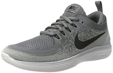 low priced 4f76d bb347 Nike Women's Free RN Distance 2 Running Shoe