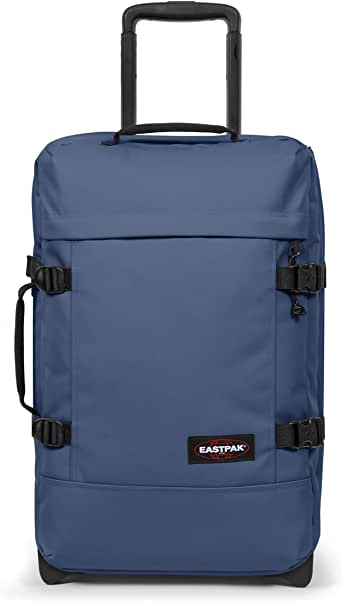 Eastpak Tranverz S Hand Luggage, 51 cm