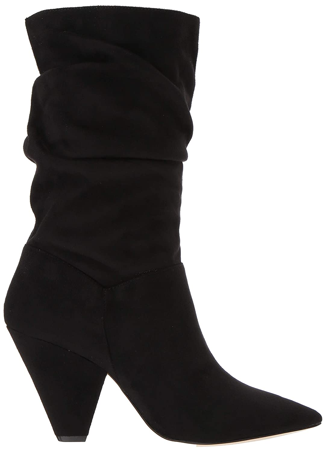 Chinese Laundry Womens Rosa Mid Calf Boot
