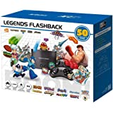 At Games Arcade Legends Flashback Boom! - Electronic Games