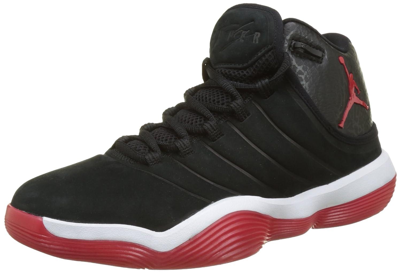 Nike Jordan Lunar Super.Fly, Scarpe da Basket Uomo