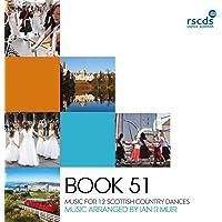Rscds Book 51