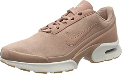 Nike W Air Max Jewell Se, Chaussures de Gymnastique Femme