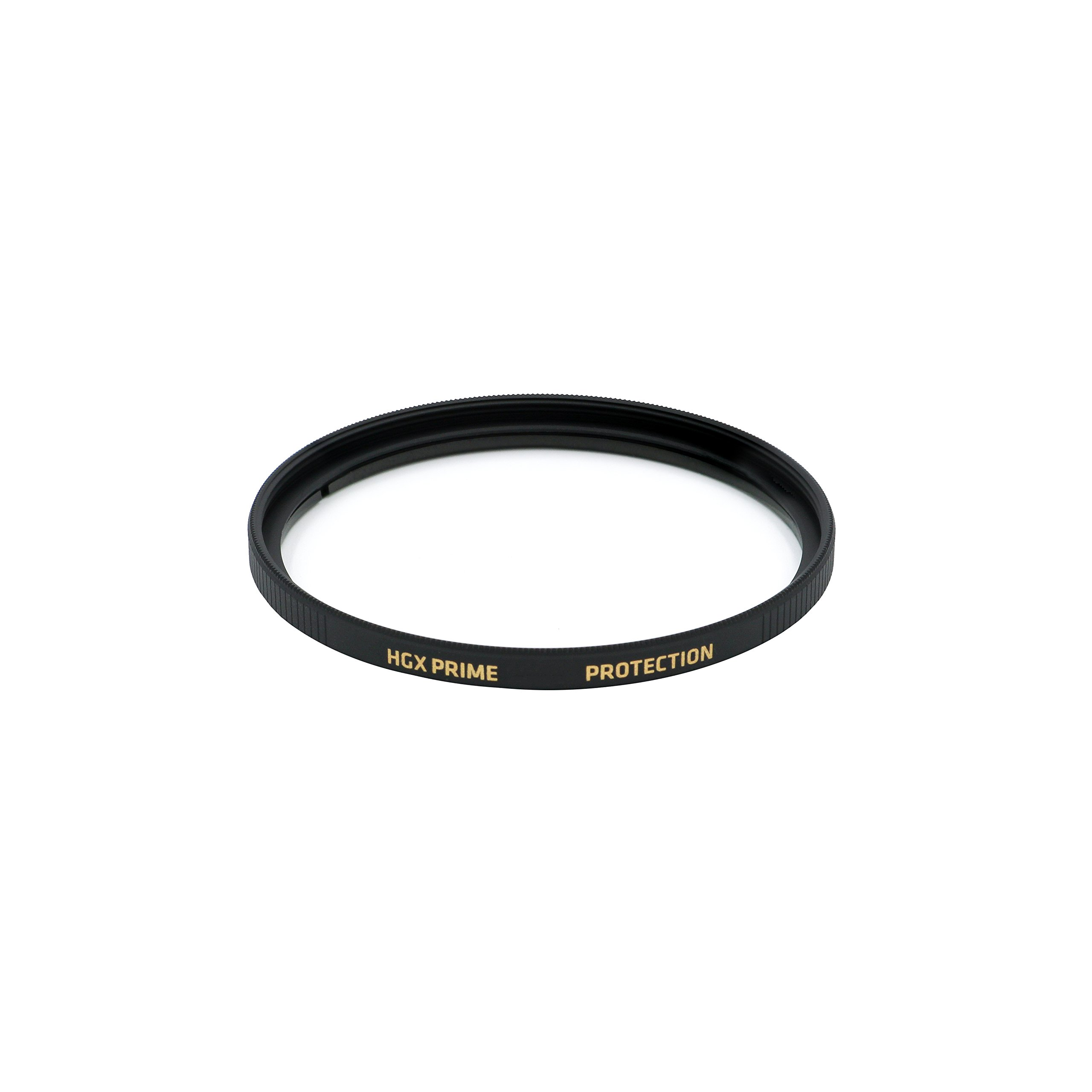 Promaster 95mm Protection HGX Prime Filter by ProMaster