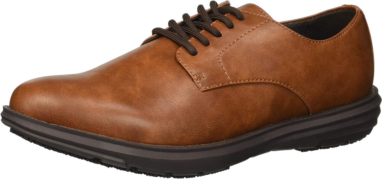 dr scholls mens dress shoes