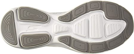 Skechers Go Run Viz Tech-So - Zapatillas de deporte para mujer