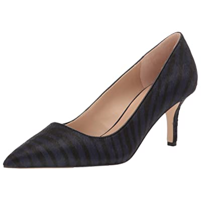 Franco Sarto Women's Tudor2 Pump | Shoes
