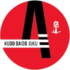 digitalb kudo username and password hack