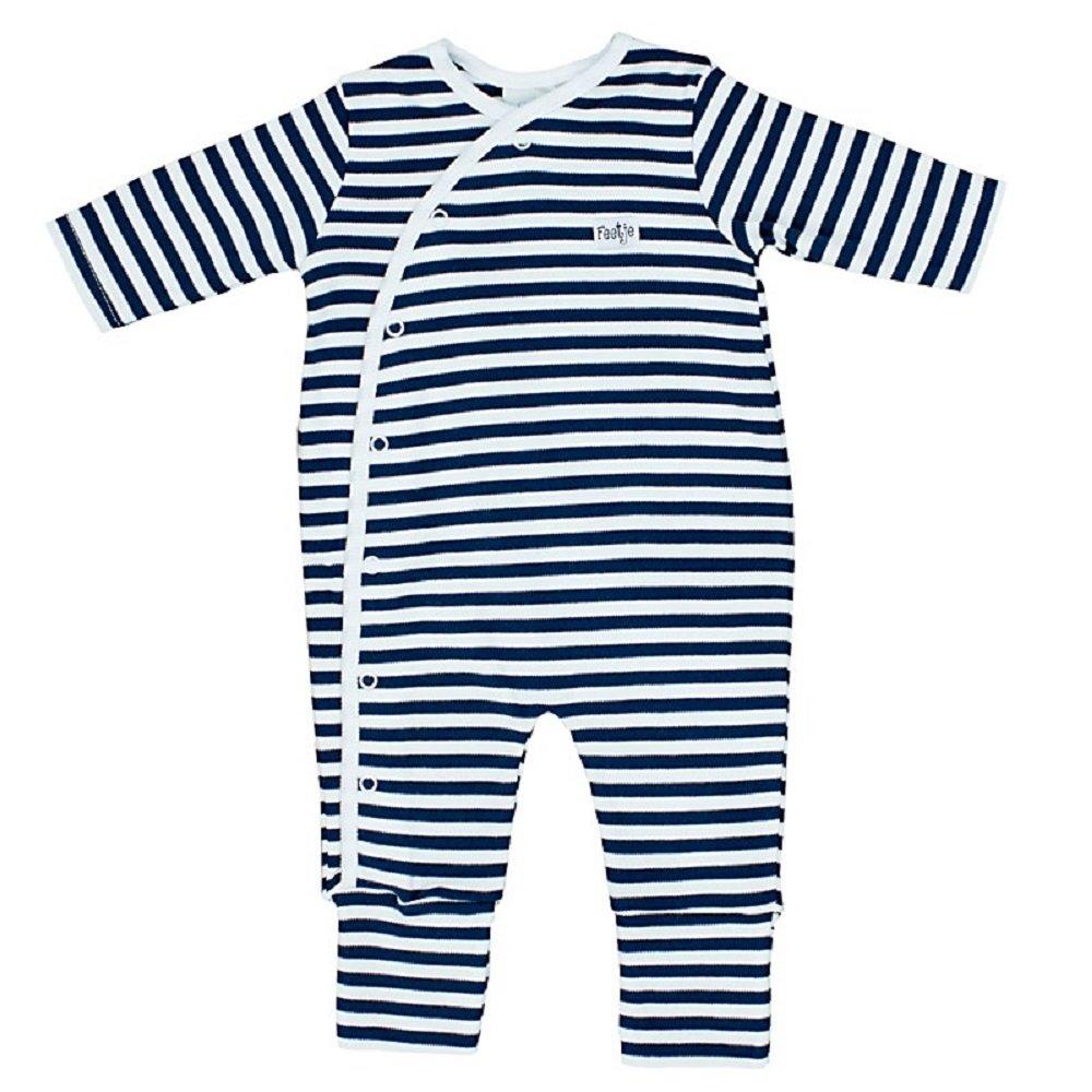 Feetje - Salopette - Bebè maschietto 507.077