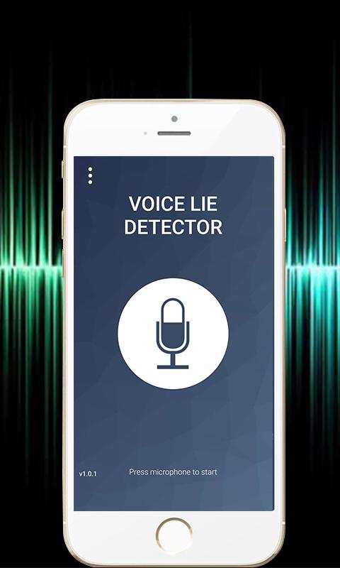Lie detector crossword clue