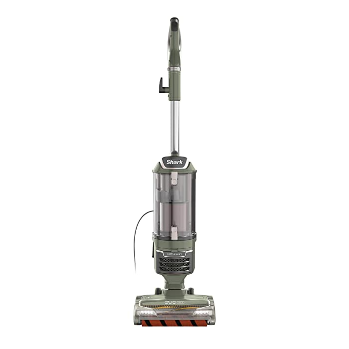 Top 10 Hoover Uh20040 Sprint Quick Vacuum
