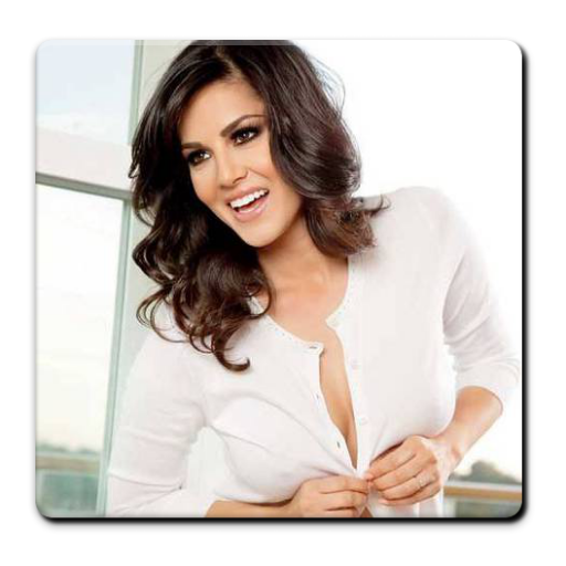 Amazon.com: Sunny Leone's Game: Appstore for Android