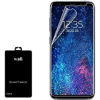 Samsung Galaxy s9 plus, Screen Protector - wafi