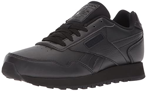 amazon com reebok kids classic leather harman run sneaker sneakers rh amazon com