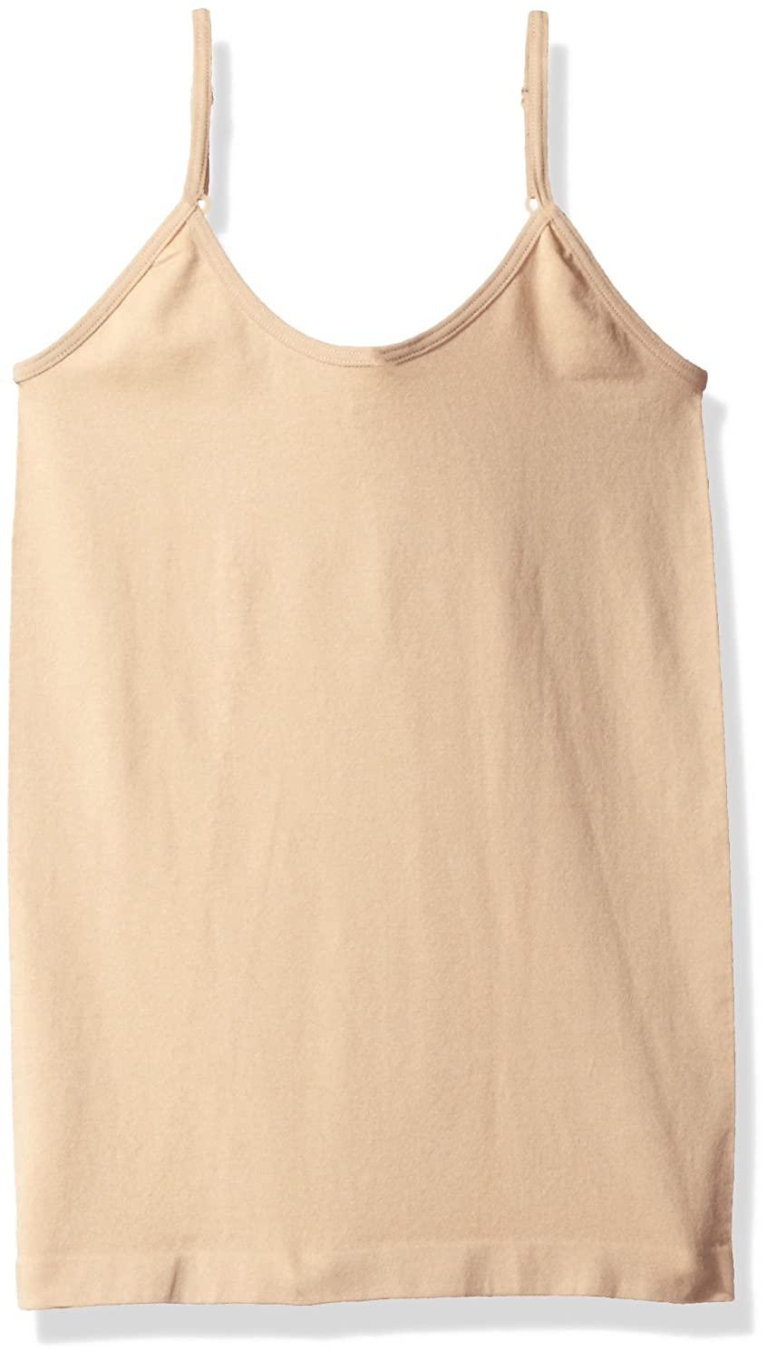 Playground Pals Girls Big Seamless Cami
