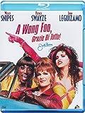 A Wong Foo, Grazie di Tutto, Julie Newmar (Blu-Ray)