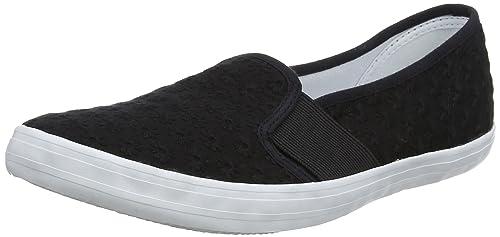 Descuento Del Distribuidor Geniue Evans Shilah amazon-shoes neri De Confianza Aclaramiento Perfecta j39pIU3