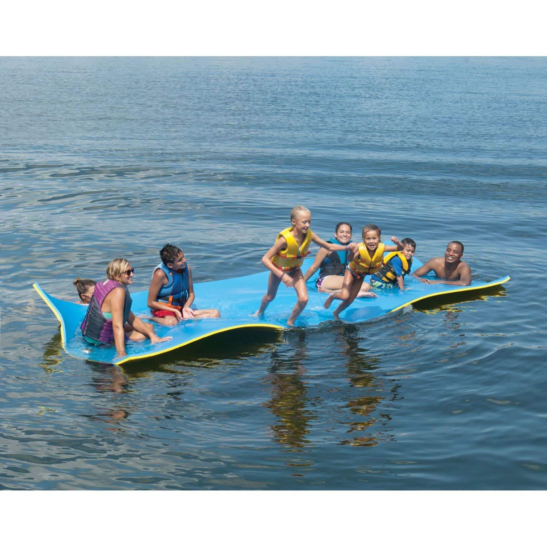 Flotation IQ: Floating Oasis by Floatation iQ (Image #1)