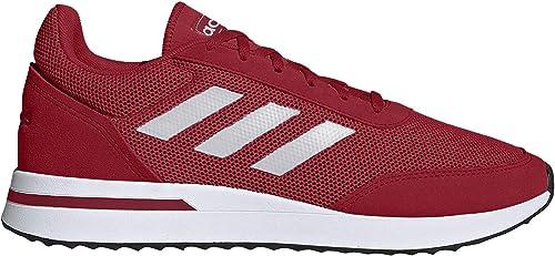 adidas Run70s, Scarpe Running Uomo: Amazon.it: Scarpe e borse