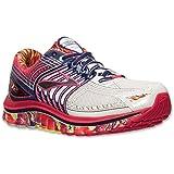 Brooks Women's Glycerin 12 Running Shoe