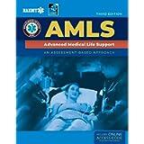 AMLS: Advanced Medical Life Support: Advanced Medical Life Support