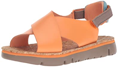 559082a4d49 Image Unavailable. Image not available for. Color  Camper Women s Oruga  Sandal ...