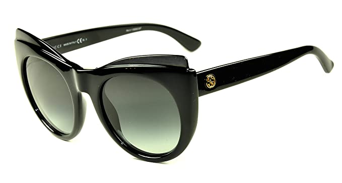 85682a80399 Image Unavailable. Image not available for. Color  Gucci GG3781 S sunglasses  ...