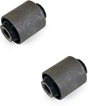 Mevotech Rear Upper Suspension Control Arm Bushing Set