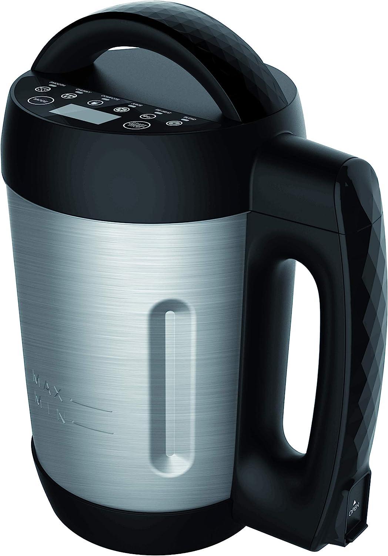 DAEWOO SYM-1373 - Máquina de sopa (1000 W): Amazon.es: Hogar