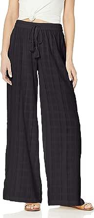 Volcom Women's Sun Spent Pant