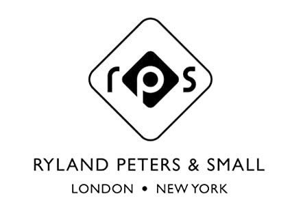 Ryland Peters & Small