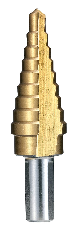 Makita D-40113 Forets é tagé s 4-12 mm