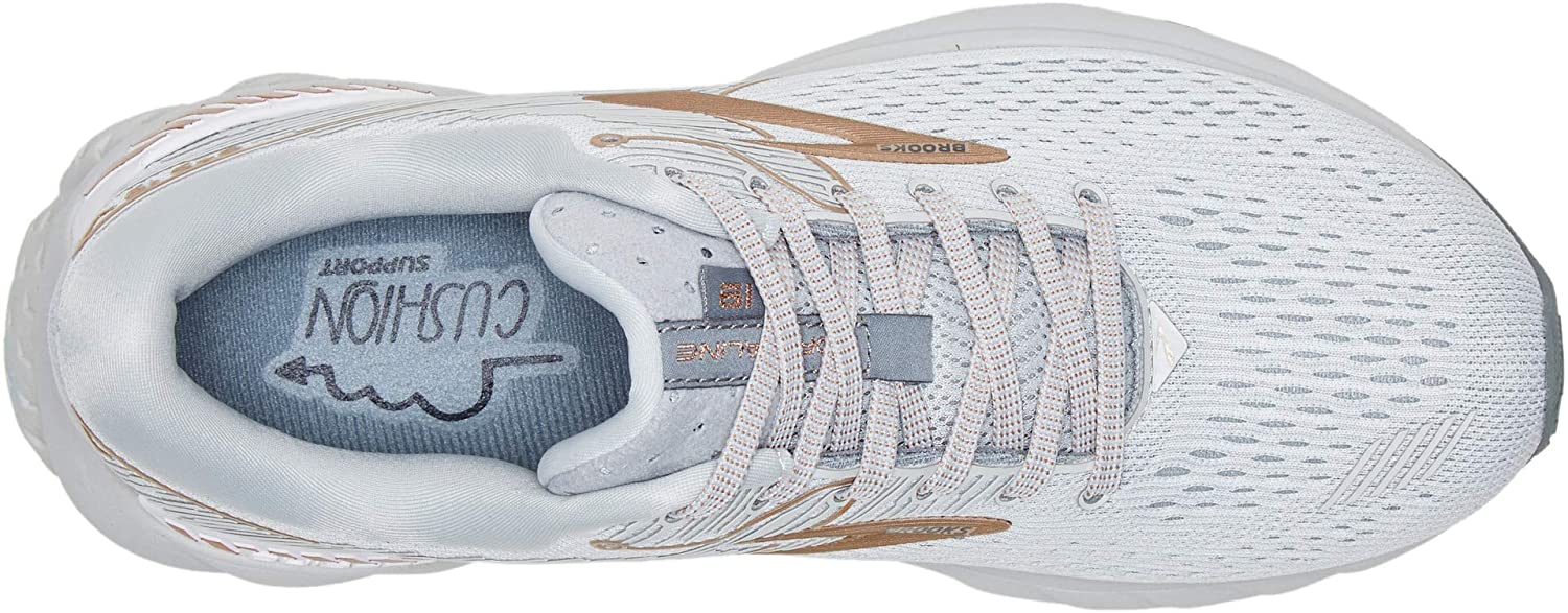 Brooks Women s Adrenaline GTS 19