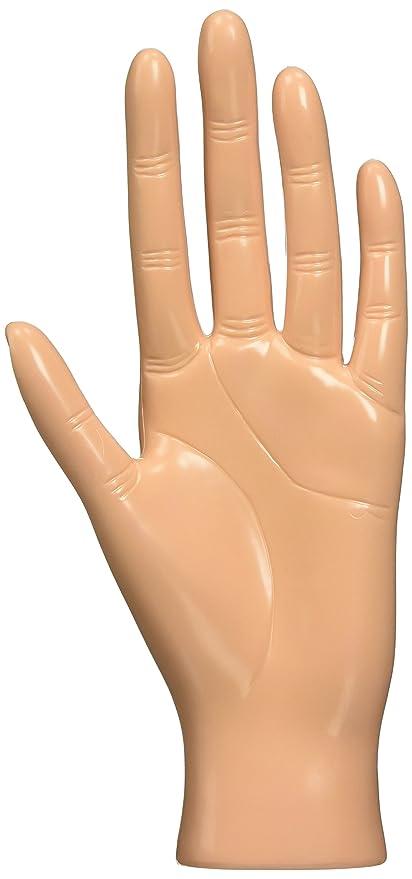 Diane Practice Mannequin Hand: Amazon.ca: Beauty