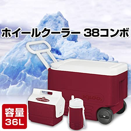 small-cooler