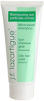 JF Lazartigue Micro-Pearl Shampoo