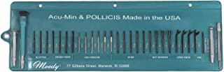 product image for 31 Piece Screwdriver Set