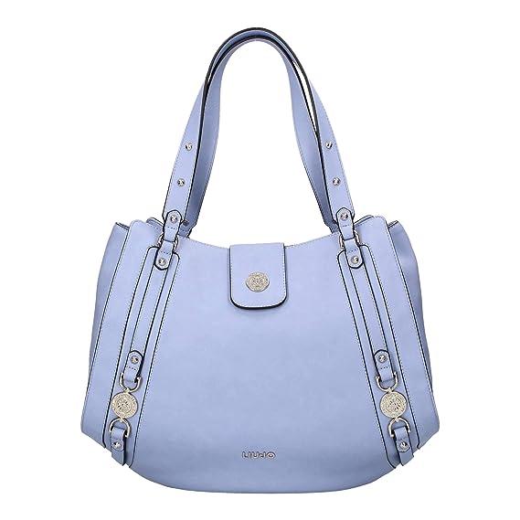 Portafogli Me Shopping Bag Jo Donna Natale Borsa Liujo It's