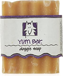 product image for Y.U.M. Bar Dog Soap