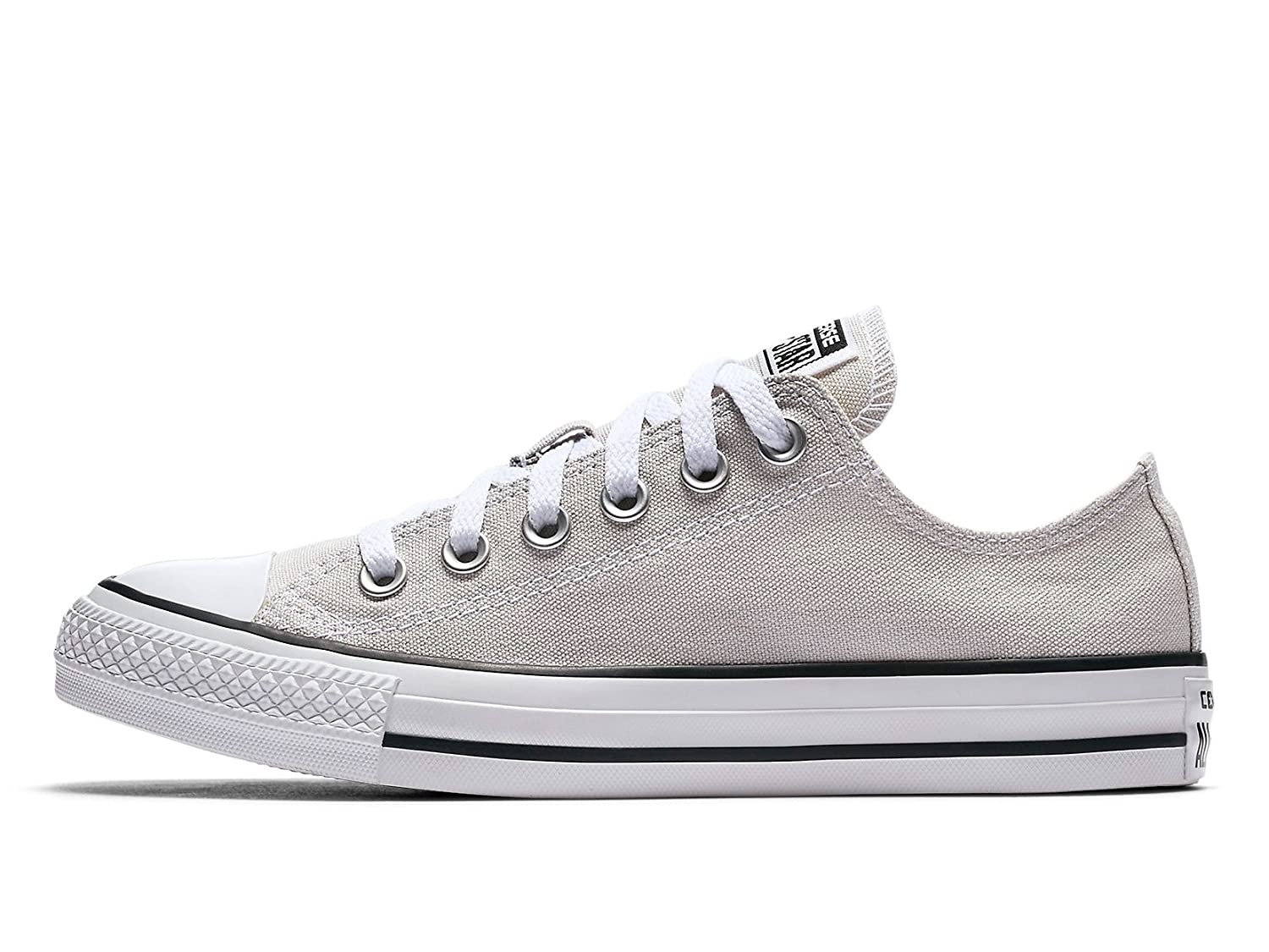 CONVERSE Designer Chucks Schuhe - ALL STAR -  35 EU B(M) Damen|Pale Putty