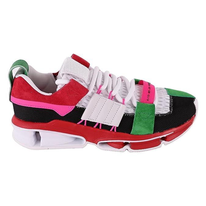Fitness Adidas negbas Adv Twinstrike De Noir Garçon Chaussures xIC4Ir1wq